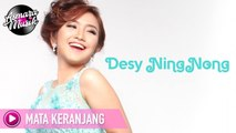 Desy ningnong - Mata kerangjang (Official Lyric Video)