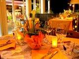 Le restaurant Les Saveurs de Thau à Mèze dans l'Hérault, 34