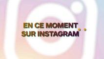 Iris Mittenaere se fait bloquer par un acteur sur Instagram : sa réaction est hilarante !