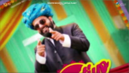 Byaah Vaale Gaane: Suvatiyo | Rapperiya Baalam ft.Sheetal Bansal, Deepshikha Jain | Rajneesh Jaipuri