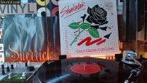 SHAKATAK - don't blame it on love (1984) [12'inch uk]