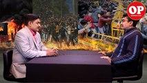 A Bengali Journalist Exposes Mamata Banerjee | Exclusive interview