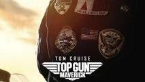 'Top Gun: Maverick': Tom Cruise trentatre anni dopo fa sognare ancora