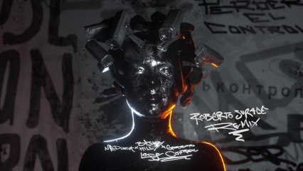 MEDUZA - Lose Control