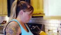 Amber Portwood's Arrest, Mackenzie Mckee's Cheating Scandal & More! Here Is The FIRST Look At The New Season Of 'Teen Mom OG'