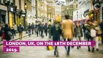 Kate Middleton mise sur l'indémodable motif tartan pour le pré Noël de la reine