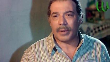 Wa Bel Waledyen Ehsanan /فلم و بالولدين احسانا بطولة فريد شوقى