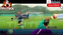 90 MINUTOS DE FUTBOL (18/12/19) : FOX RADIO VS 90 MINUTOS , LA FINAL  - COMPLETO - PARTE 1