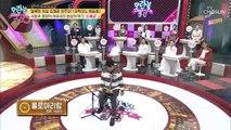박성진의 「홀로 아리랑」 마음을 울리는 '소해금'