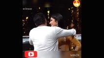 Yuhi_Nahi_Tujhpe_Dil_ye_Fida_Hai_Song_ft._Salkat_Vm_|_Salman_Khan_|_Katrina_Kaif