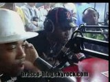 BRASCO : LIVES RADIO