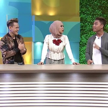Feel Good Show (2018)   Episod 139