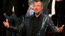 'Ignoranza con arroganza', Amadeus sbotta dopo le polemiche per Sanremo 2020