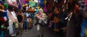 Birds of Prey (2020) - Official Trailer #1 - Margot Robbie, Ewan McGregor, Mary Elizabeth Winstead