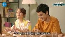 One Year 365 Wan Ban Chan Ban Tur eps 3 SUB INDONESIA