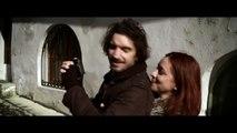 Chimeres (2013) - Teaser [HD]