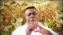 Pawliss mbaye clash les rappeurs