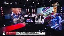 Les tendances GG : Le chanteur Alain Barrière est mort - 19/1