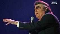 Alain Barrière  : Le chanteur est décédé à l'âge de 84 ans