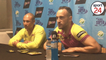 Faf wants AB back in Proteas T20 side
