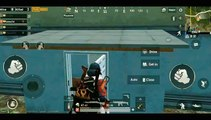 Pubg mobile funny & wtf moments |PUBG MOBILE|