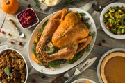 Five holiday feast hacks to make your life easier