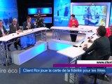 Dans Loire Eco cette semaine, un programme alléchant ! - Loire Eco - TL7, Télévision loire 7