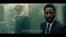 TENET - Bande-annonce officielle VOST FR (Christopher Nolan, 2020)