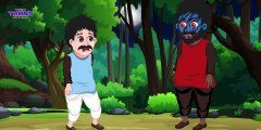 शैतान की भूख | New Hindi Bhutiya Cartoon Story | Bhoot ki Kahani | Hindi Bedtime Moral Stories | Hindi Kahaniya | Bhutiya Kahini | Hindi Moral Story | Hindi Bedtime Story | Hindi Bhoot Cartoon | Hindi Horror Cartoon | Hindi Kahaniyan