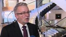 L'UE cherche sa stratégie face à Pékin