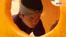 THVL | Cổ Tích Việt Nam: Cậu Bé Nước Nam (Phần 45) | Kênh 9E