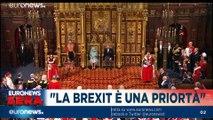 Euronews Sera   TG europeo, edizione di giovedì 19 dicembre 2019