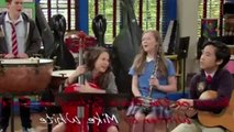 School of Rock Season 1 Episode 11 - (Really Really) Old Time Rock and Roll