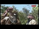 المسلسل البدوي الدخيلة الحلقة 2