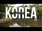 "there's more to korea than just ""KPOP"" (part 3/3)"
