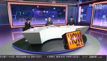 [사건큐브] '딸 부정채용' 김성태