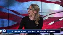 Pelosi Destroys Obamacare