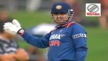 India vs New Zealand 1st ODI 2009 NAPIER NEW ZEALAND FULL HIGHLIGHTS || India Vs New Zealand Cricket Highlight 2009  || 2009 New Zealand Vs India Highlight Cricket Ground
