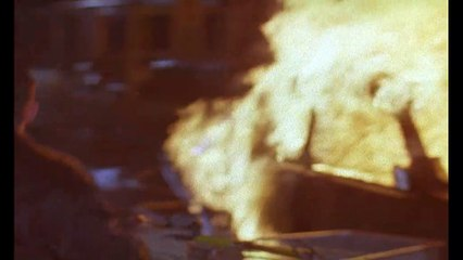 Crack 6T / Ma 6T va crack-er (1997) - Trailer