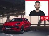 Mag autojournal.fr du 20/12/2019