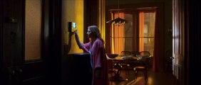 La Femme à la fenêtre Bande-annonce VF (2020) Amy Adams, Gary Oldman