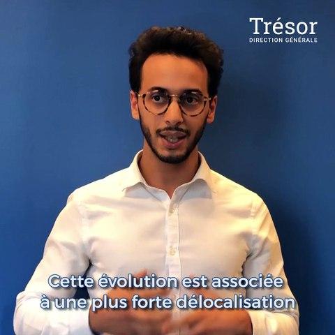 Trésor-Éco n° 248 - Spécialisation productive et compétitivité de l'économie française