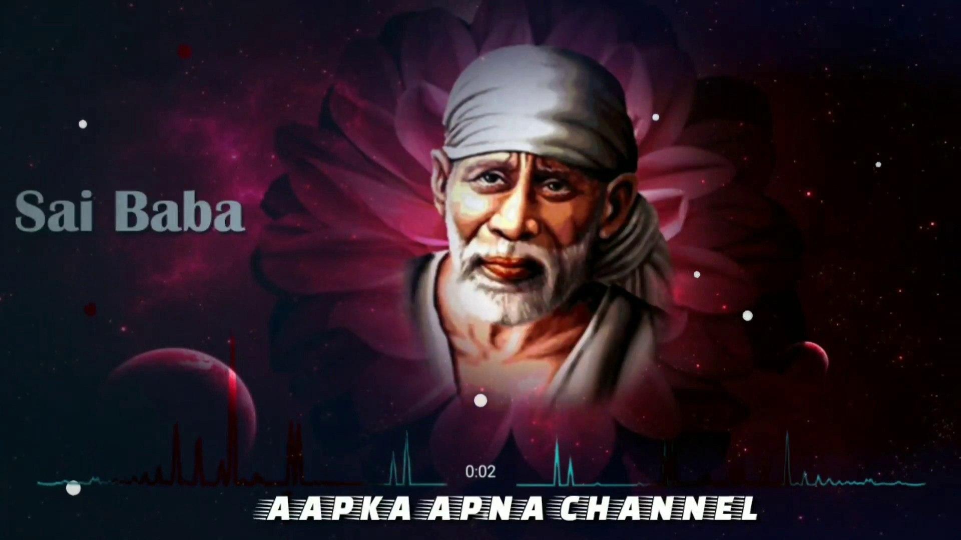 Shirdi Waale Sai Baba Status || Sai Baba Special Status 2019 || || God Status || Sai Thursday Status