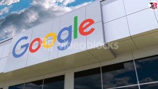 Google के बारे में रोचक जानकारी | Who Is The CEO Of Google | Interesting Facts Google, Technical Rxp