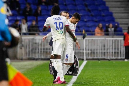 Reims - Lyon : notre simulation FIFA 20 - 19e journée de Ligue 1