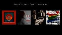 Various Artists - BlueArt Jazz Compilation #01