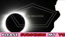 Soraj girhan in pakistan ,  solar eclipse 2019 ,  solar eclipse today ,  Solar eclipse in Pakistan 26 December 2019 ,  solar eclipse in pakistan 1999 ,  suraj grahan 26 december 2019  ,  Suraj Grahan ,   Surya Grahan ,  سورج گرہن