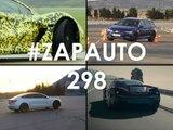 #ZapAuto 298