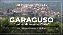 Garaguso - Piccola Grande Italia