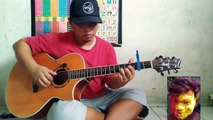 amazing guitarist   Sweet Guitar Tune Played   Instrumental